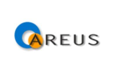 Offerta di lavoro c/o Agenzia AREUS Srl