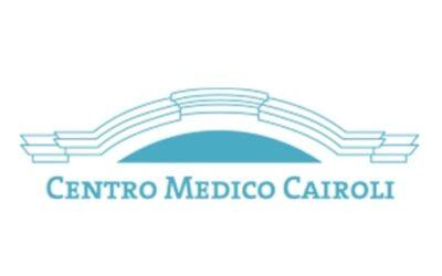 Offerta di lavoro c/o Centro Medico Cairoli SRL