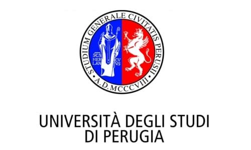 Opi-perugia-news-universita-perugia